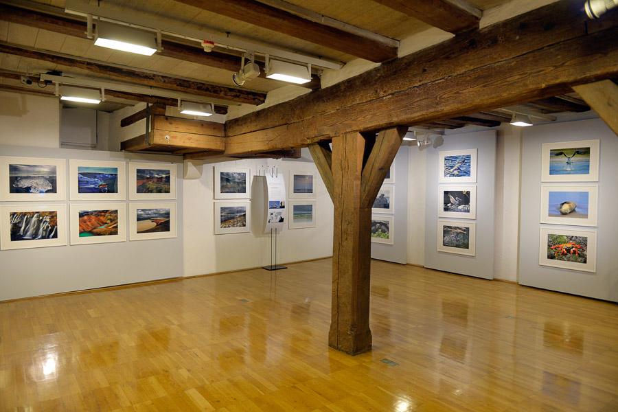 Ausstellung-Reisewelten-2016-014