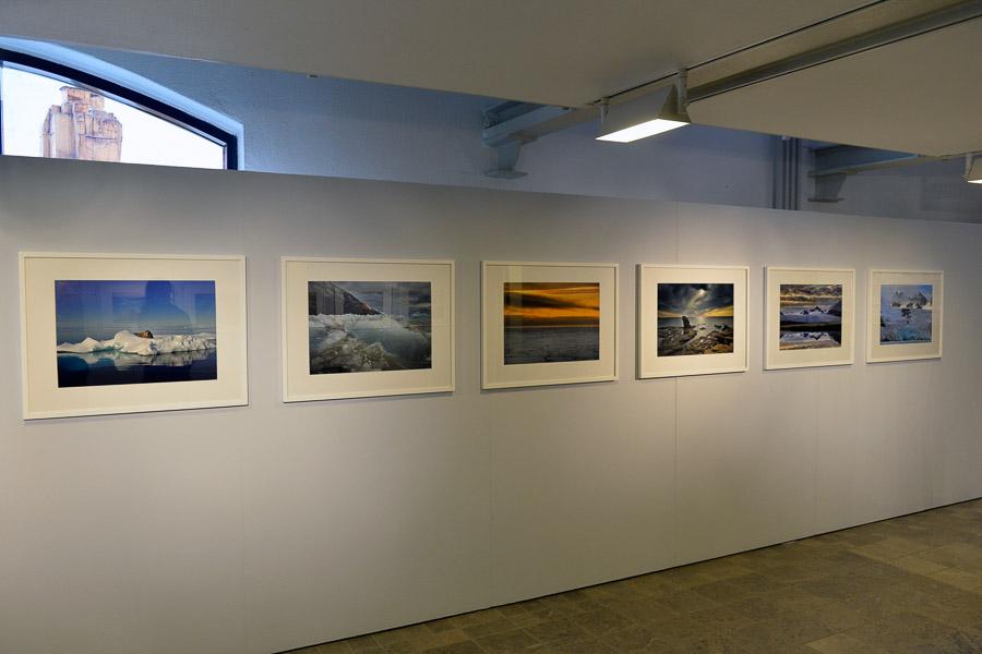 Ausstellung-Reisewelten-2016-016