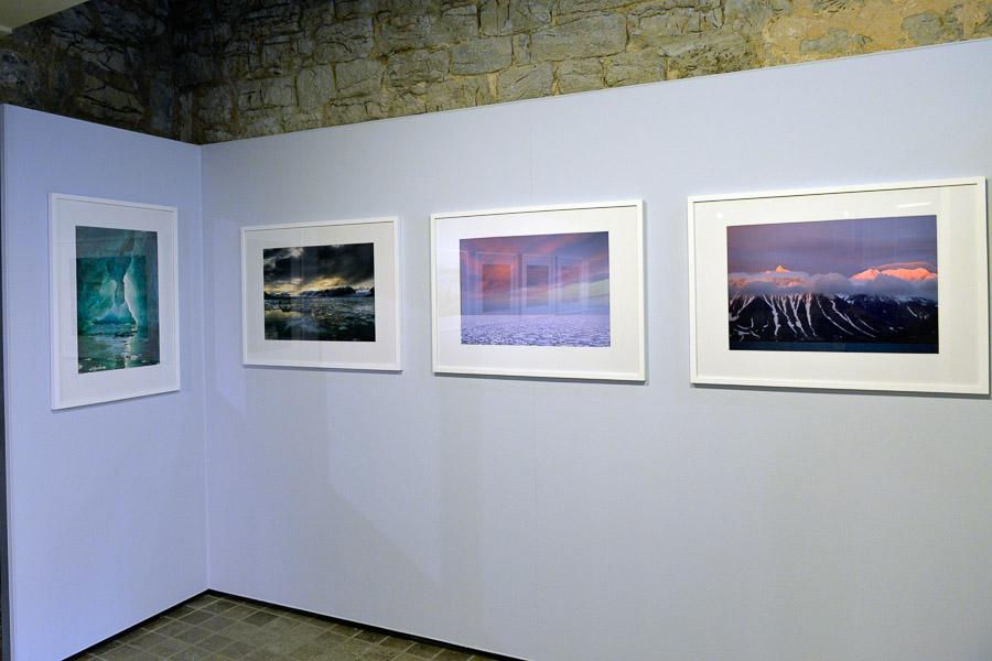 Ausstellung-Reisewelten-2016-017