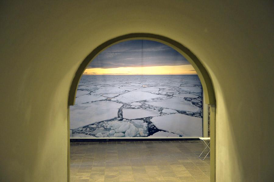 Ausstellung-Reisewelten-2016-022