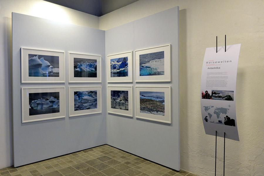 Ausstellung-Reisewelten-2016-023