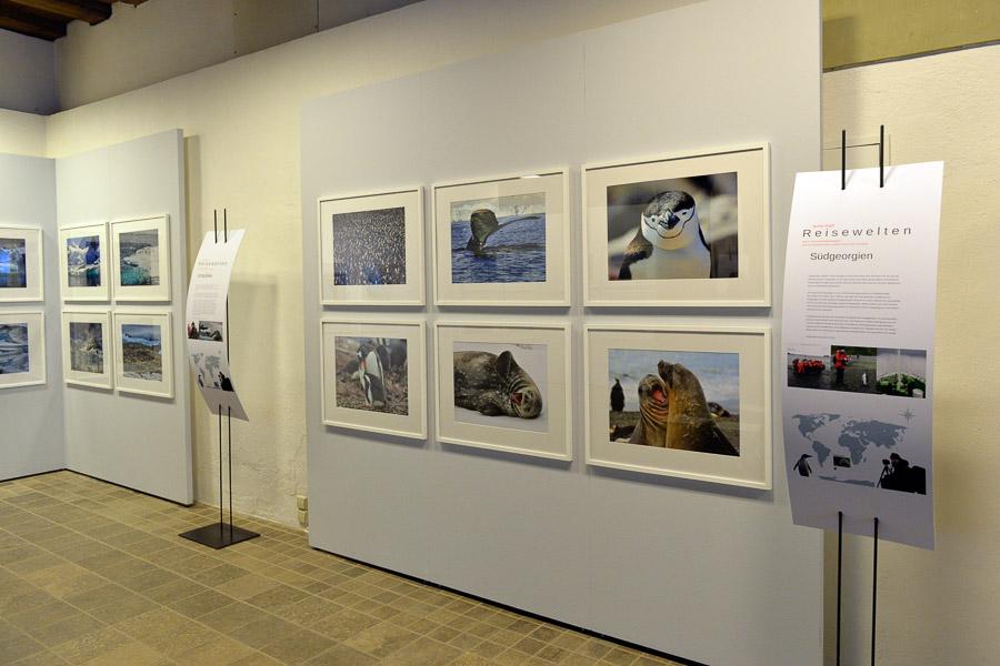 Ausstellung-Reisewelten-2016-025