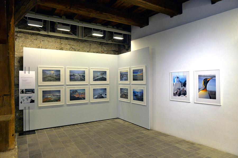 Ausstellung-Reisewelten-2016-028
