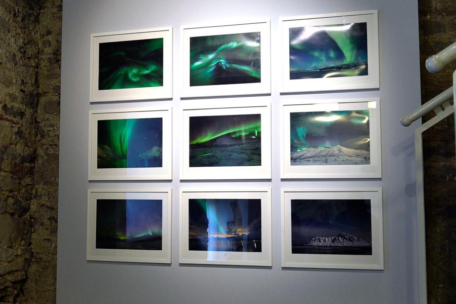 Ausstellung-Reisewelten-2016-029