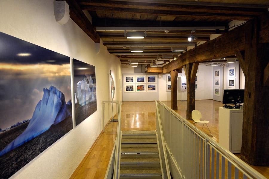Ausstellung-Reisewelten-2016-034