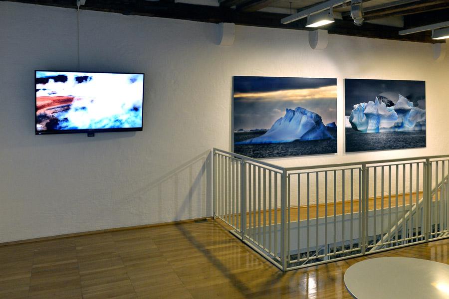 Ausstellung-Reisewelten-2016-035