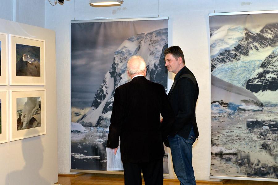Ausstellung-Reisewelten-2016-042
