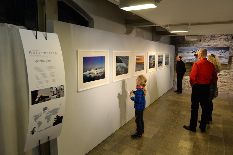 Ausstellung-Reisewelten-2016-061