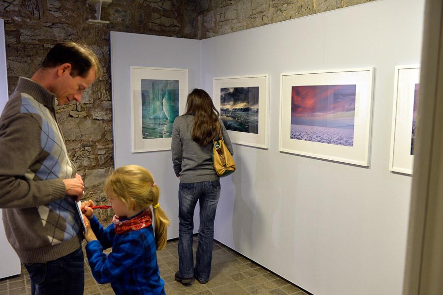Ausstellung-Reisewelten-2016-062
