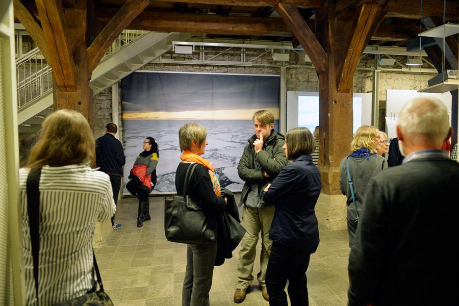 Ausstellung-Reisewelten-2016-063