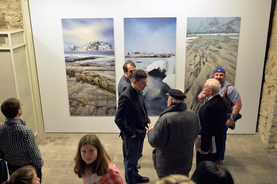 Ausstellung-Reisewelten-2016-064