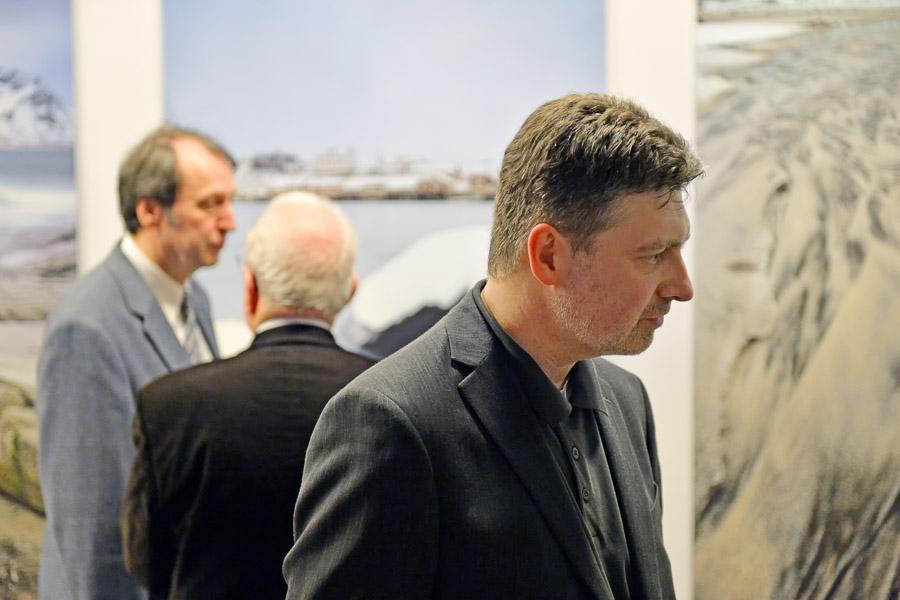 Ausstellung-Reisewelten-2016-068