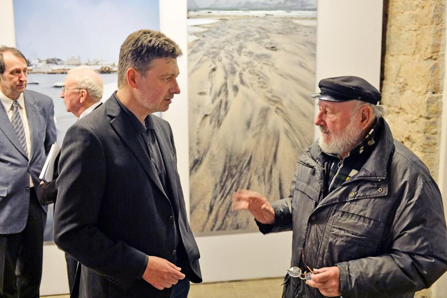 Ausstellung-Reisewelten-2016-069
