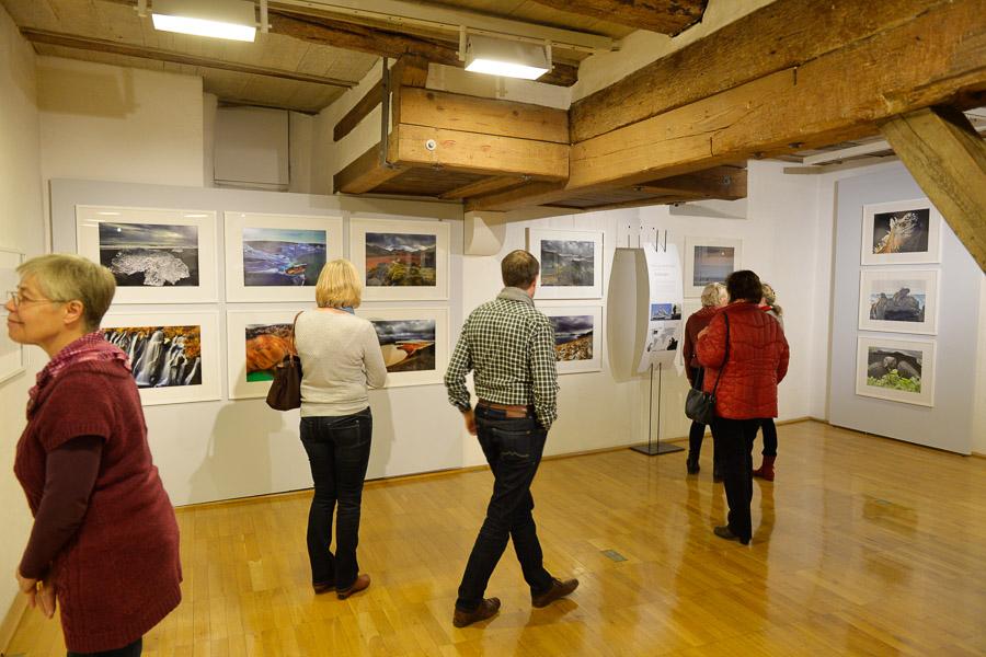 Ausstellung-Reisewelten-2016-072