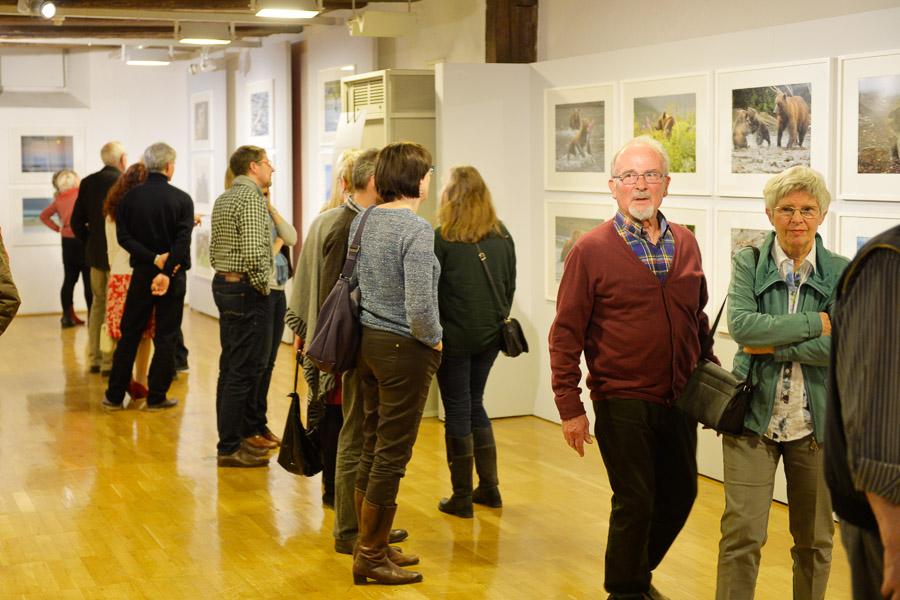 Ausstellung-Reisewelten-2016-075