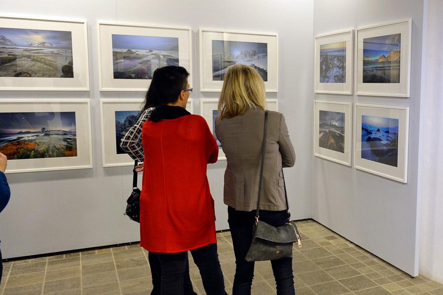 Ausstellung-Reisewelten-2016-078