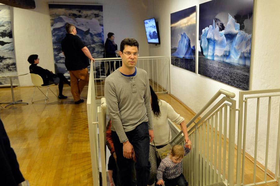 Ausstellung-Reisewelten-2016-080