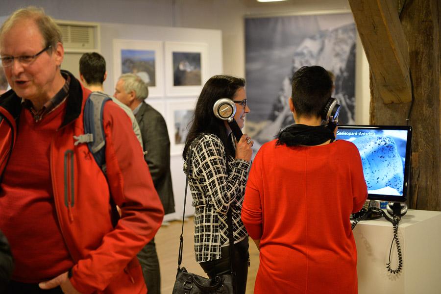 Ausstellung-Reisewelten-2016-081