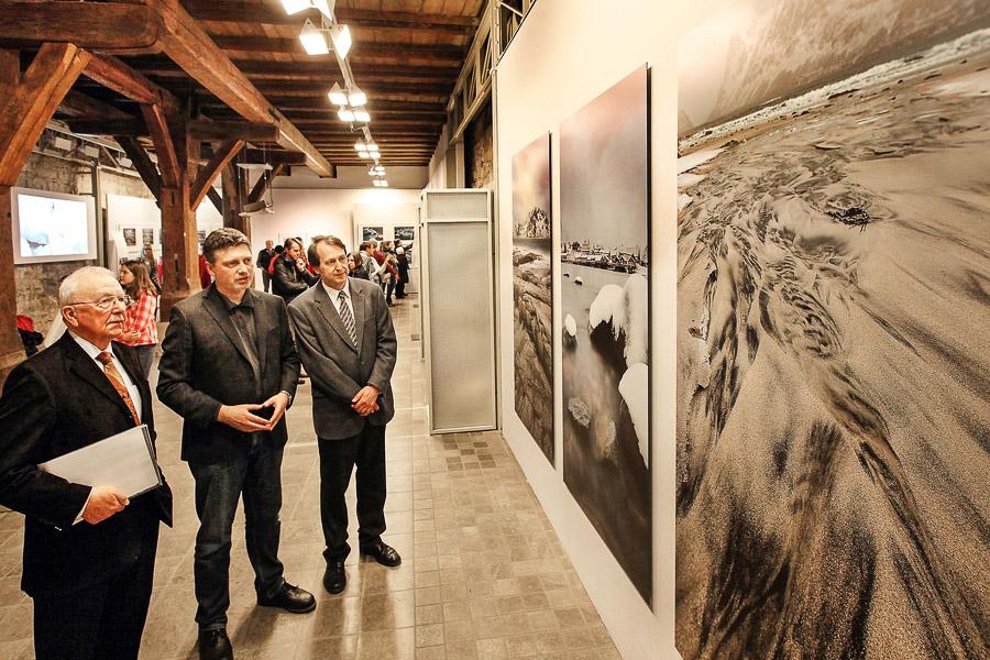 Ausstellung-Reisewelten-2016-086