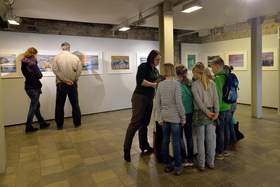 Ausstellung-Reisewelten-2016-090