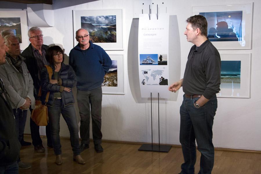 Ausstellung-Reisewelten-2016-104