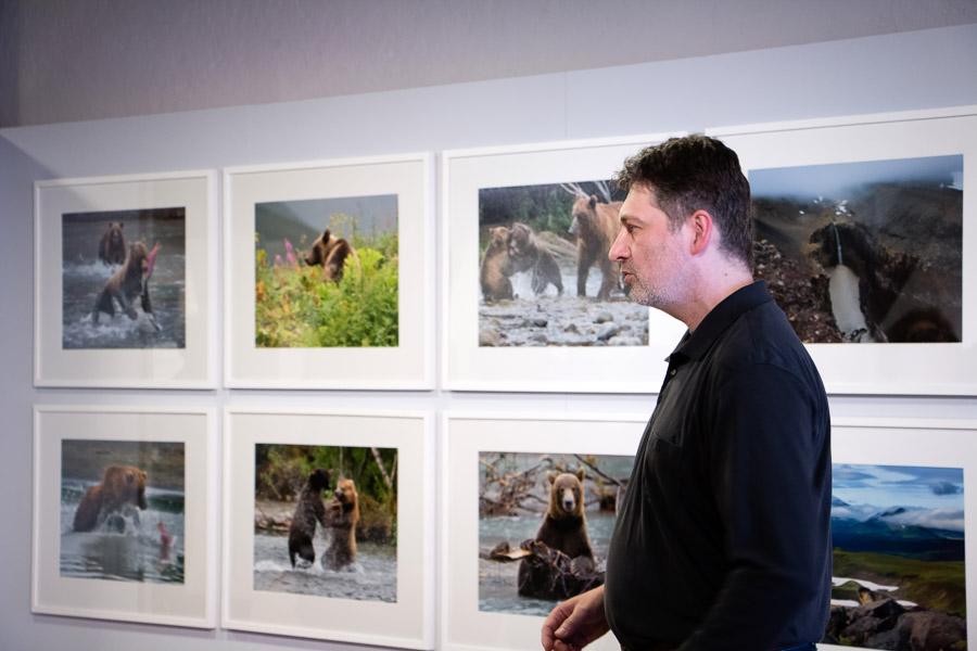 Ausstellung-Reisewelten-2016-106