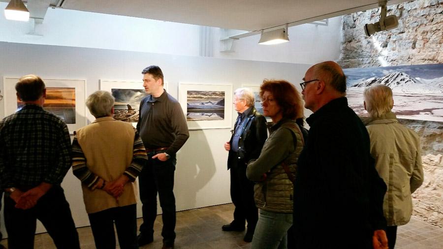 Ausstellung-Reisewelten-2016-109