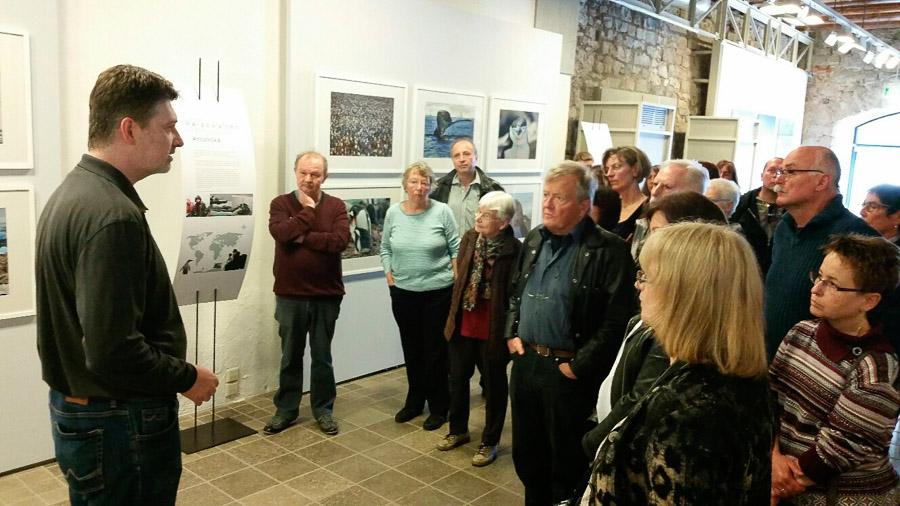 Ausstellung-Reisewelten-2016-115