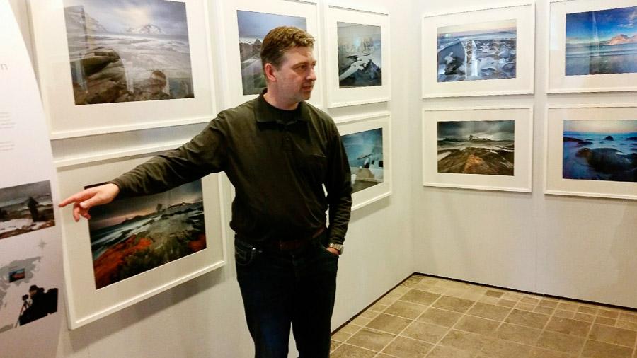 Ausstellung-Reisewelten-2016-117