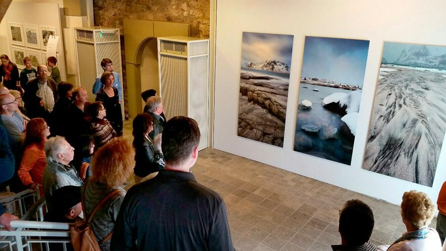 Ausstellung-Reisewelten-2016-118