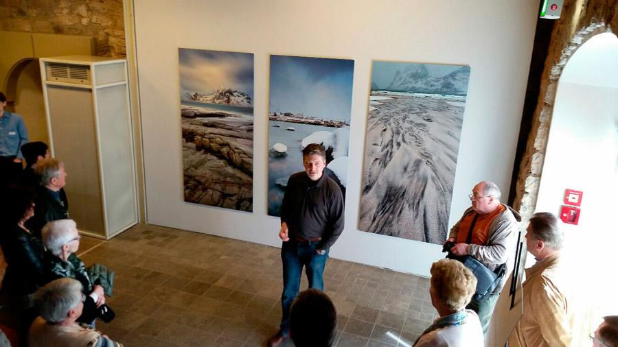 Ausstellung-Reisewelten-2016-119