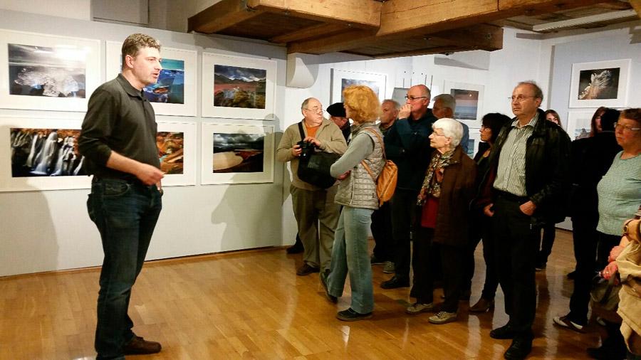 Ausstellung-Reisewelten-2016-123