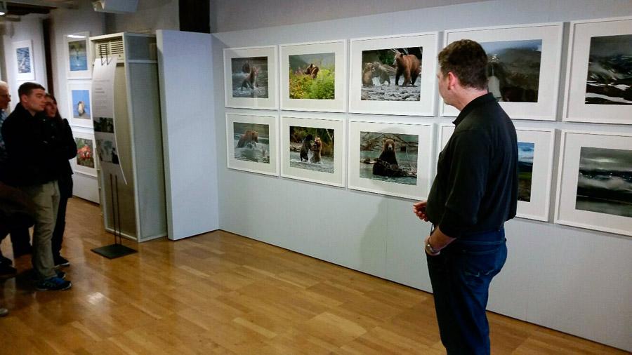 Ausstellung-Reisewelten-2016-125