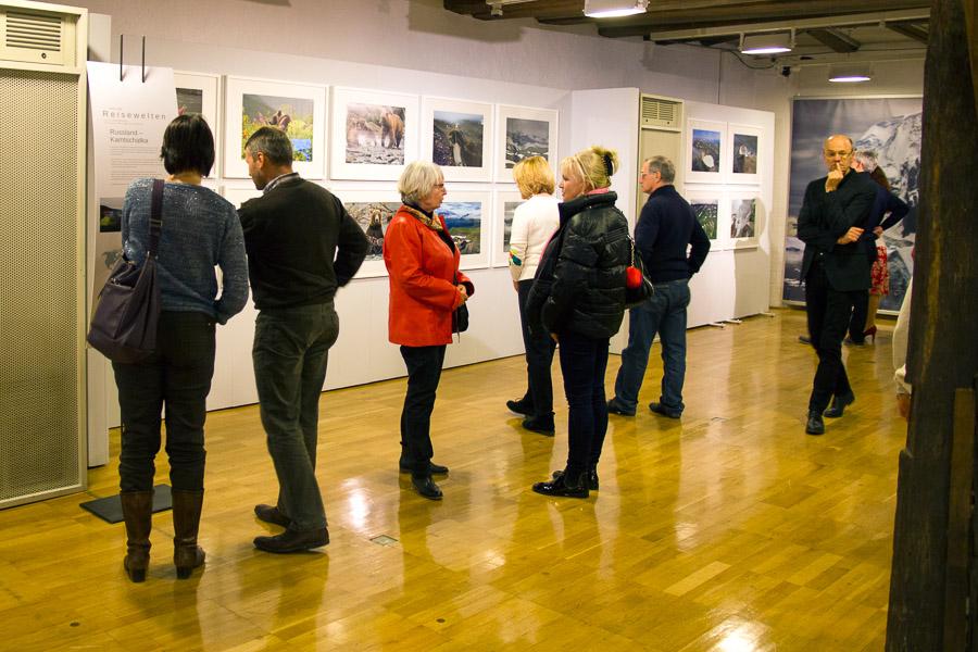 Ausstellung-Reisewelten-2016-128