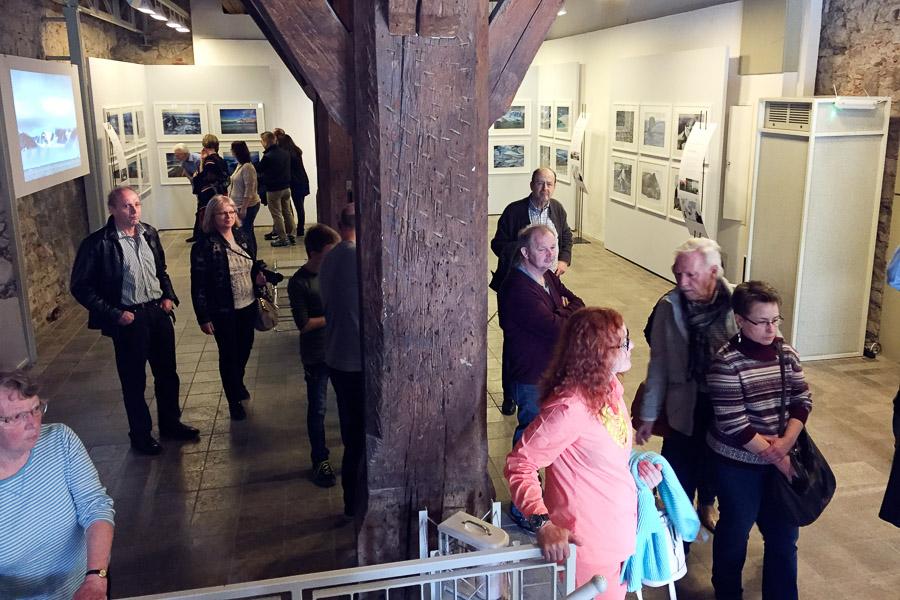 Ausstellung-Reisewelten-2016-134