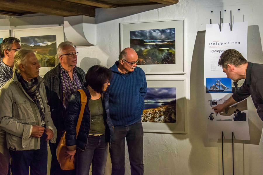 Ausstellung-Reisewelten-2016-135