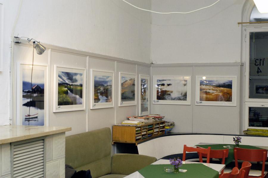 Ausstellung_Gleis1_04