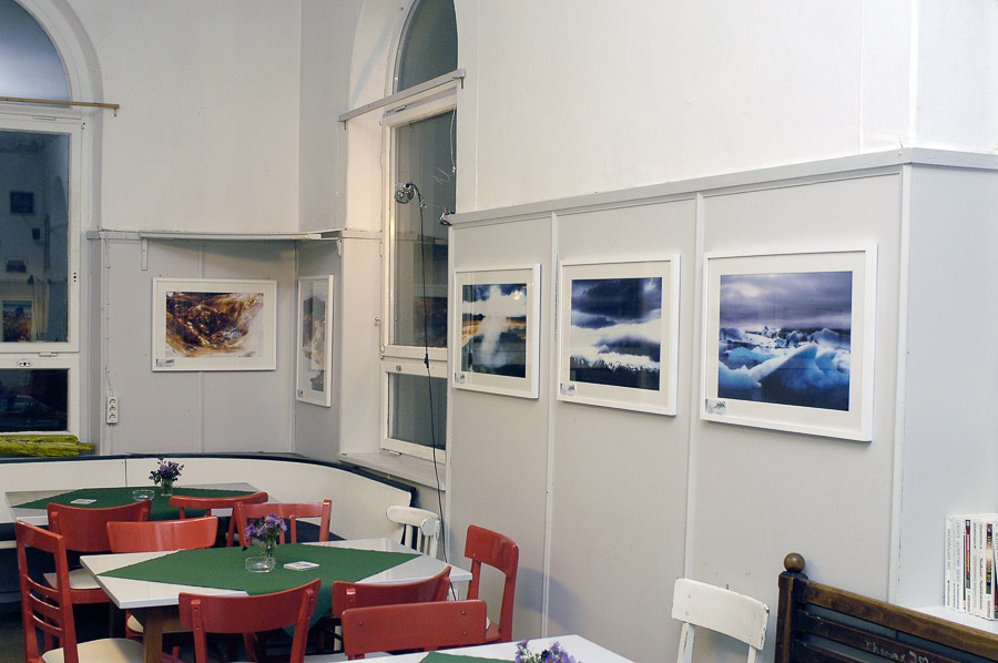 Ausstellung_Gleis1_05