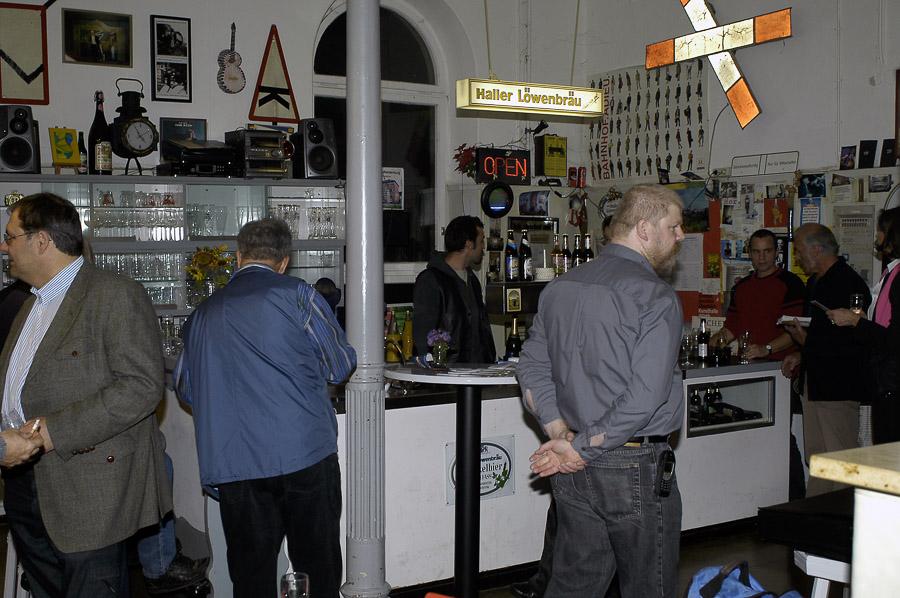 Ausstellung_Gleis1_26