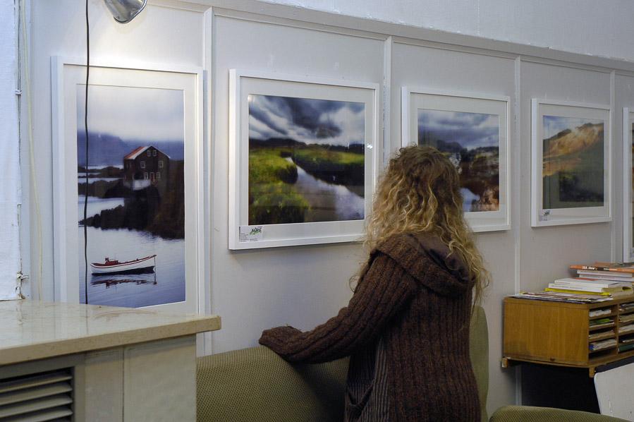 Ausstellung_Gleis1_30