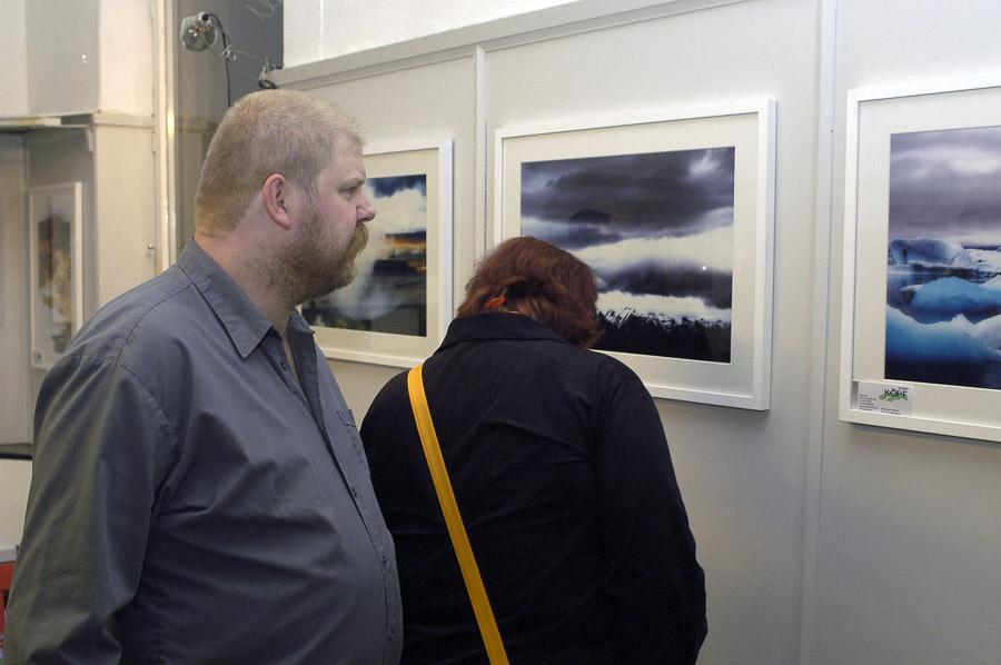 Ausstellung_Gleis1_33
