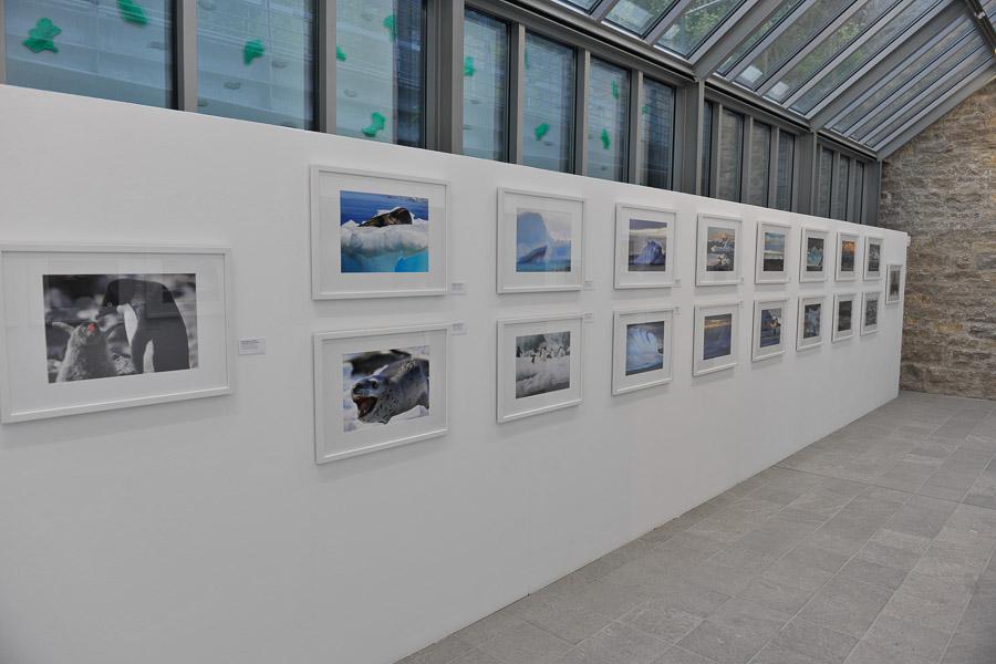 Ausstellung_HFM_06_2011_002