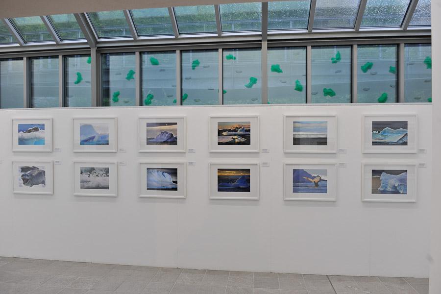 Ausstellung_HFM_06_2011_009