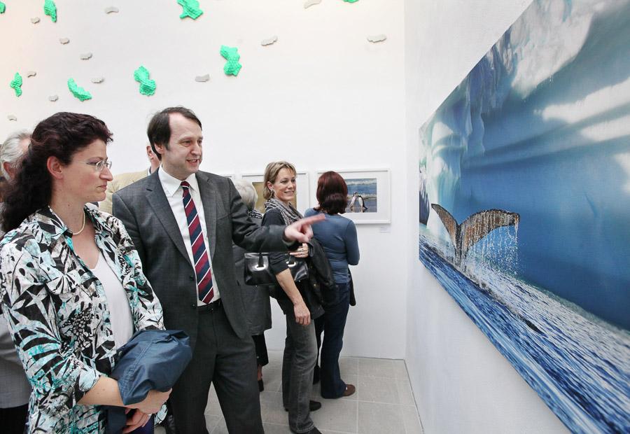 Ausstellung_HFM_06_2011_Ars048