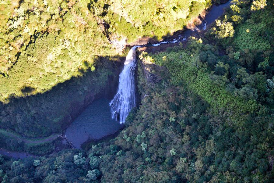 Hawaii-2017-0297