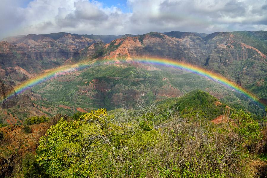 Hawaii-2017-0613