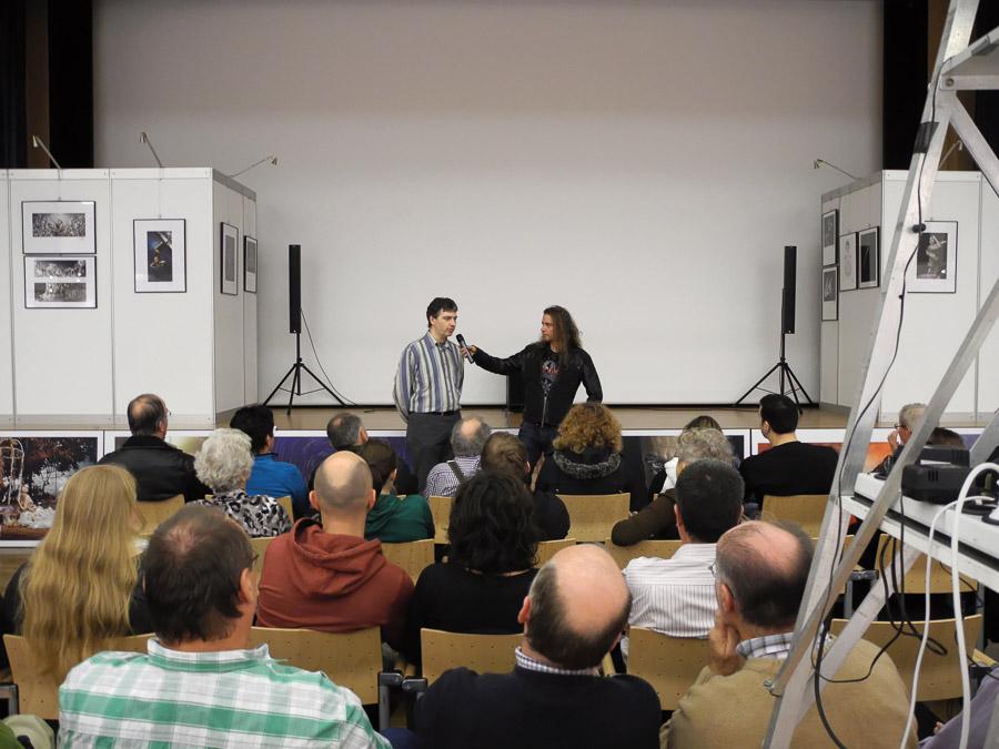 Linz-11-2012_012