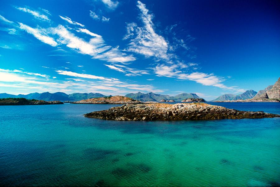 Norwegen2003_012