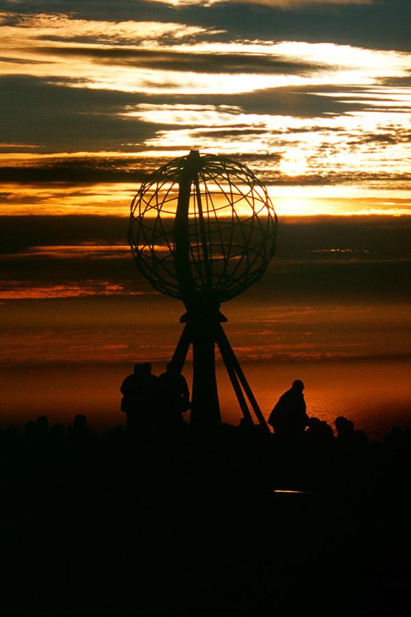 Norwegen2003_033