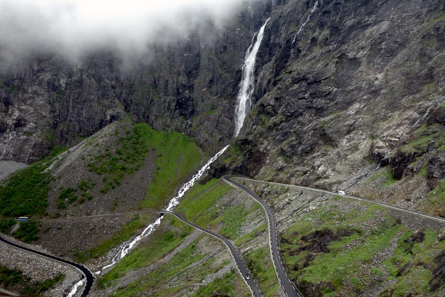 Norwegen2006_109